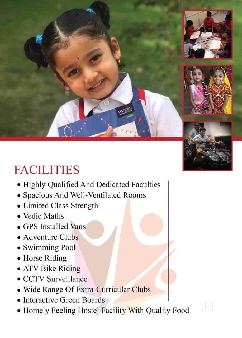 b9d5cf2f021d Pragathi International Residential Academy