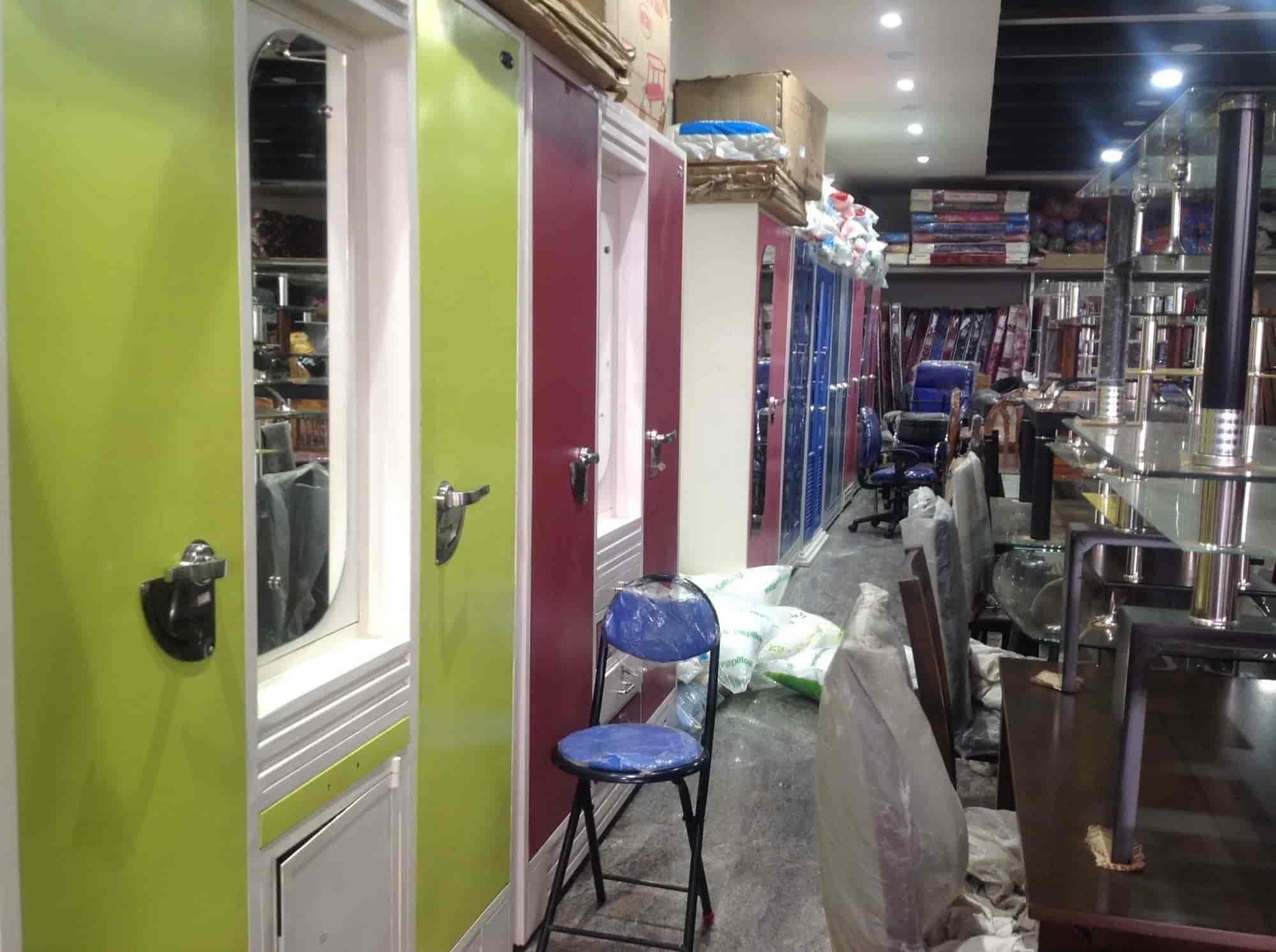 Zoya home comforts shanthinagar furniture dealers in mysore justdial