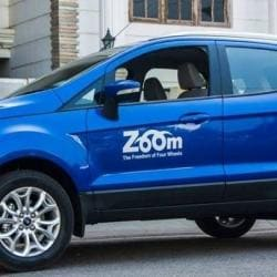 Zoom Car Consults Banni Mantap Car Designing Consultants In