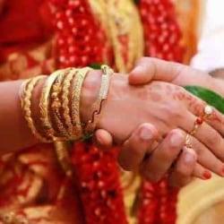 Bhandan Matrimony and Marriage Beuro, Vidyaranyapuram - Matrimonial