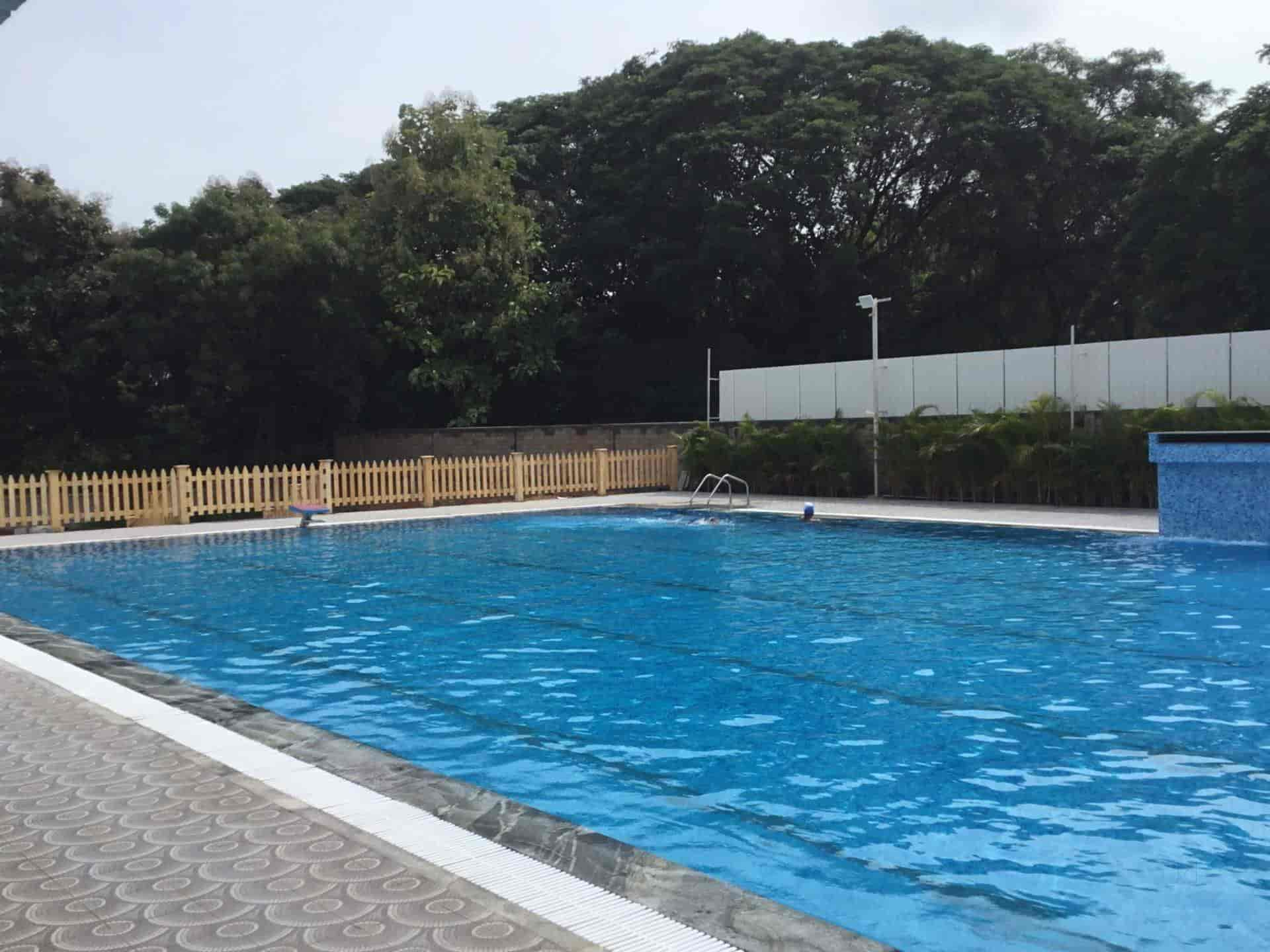 Sagar Pools U0026 Spa, Hebbal   Swimming Pool Accessory Dealers In Mysore    Justdial