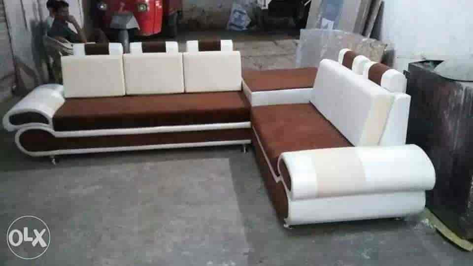 Second hand sofa in nashik olx gradschoolfairs