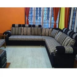 A To Z Sofa And Furniture Works Udayagiri Furniture Dealers In