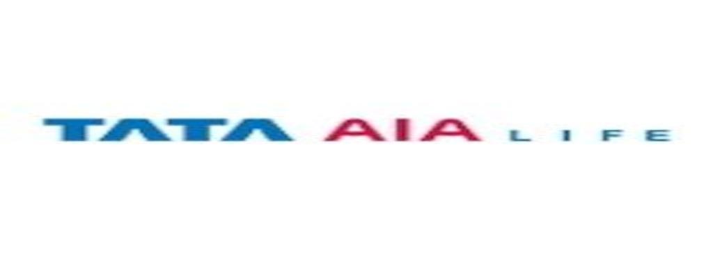 Tata AIA Life Insurance Company Ltd, Ashram Para - Tata AIG Life ...