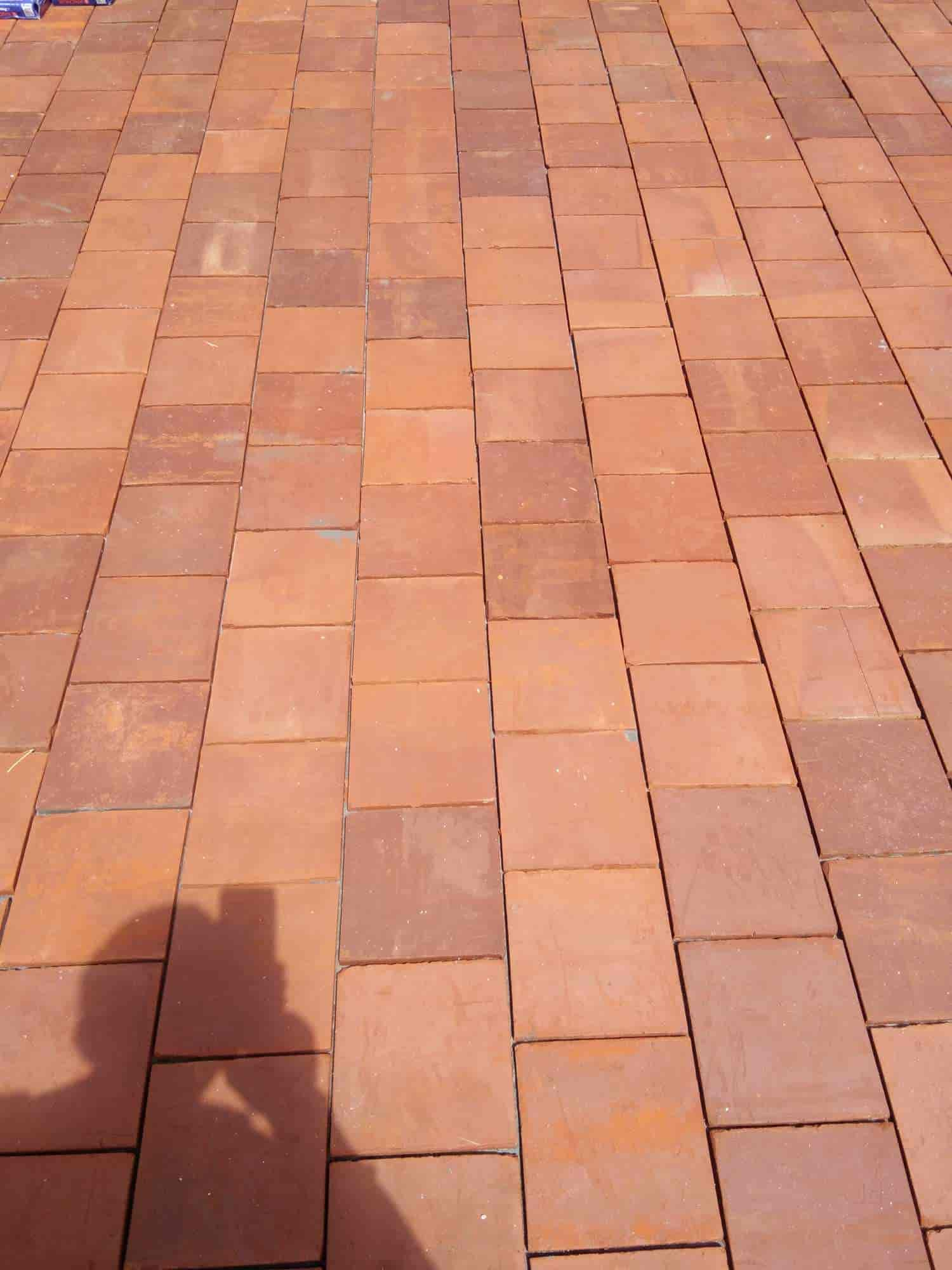 Srinidhi Clay Tiles Bogadi Tile Dealers In Mysore Justdial