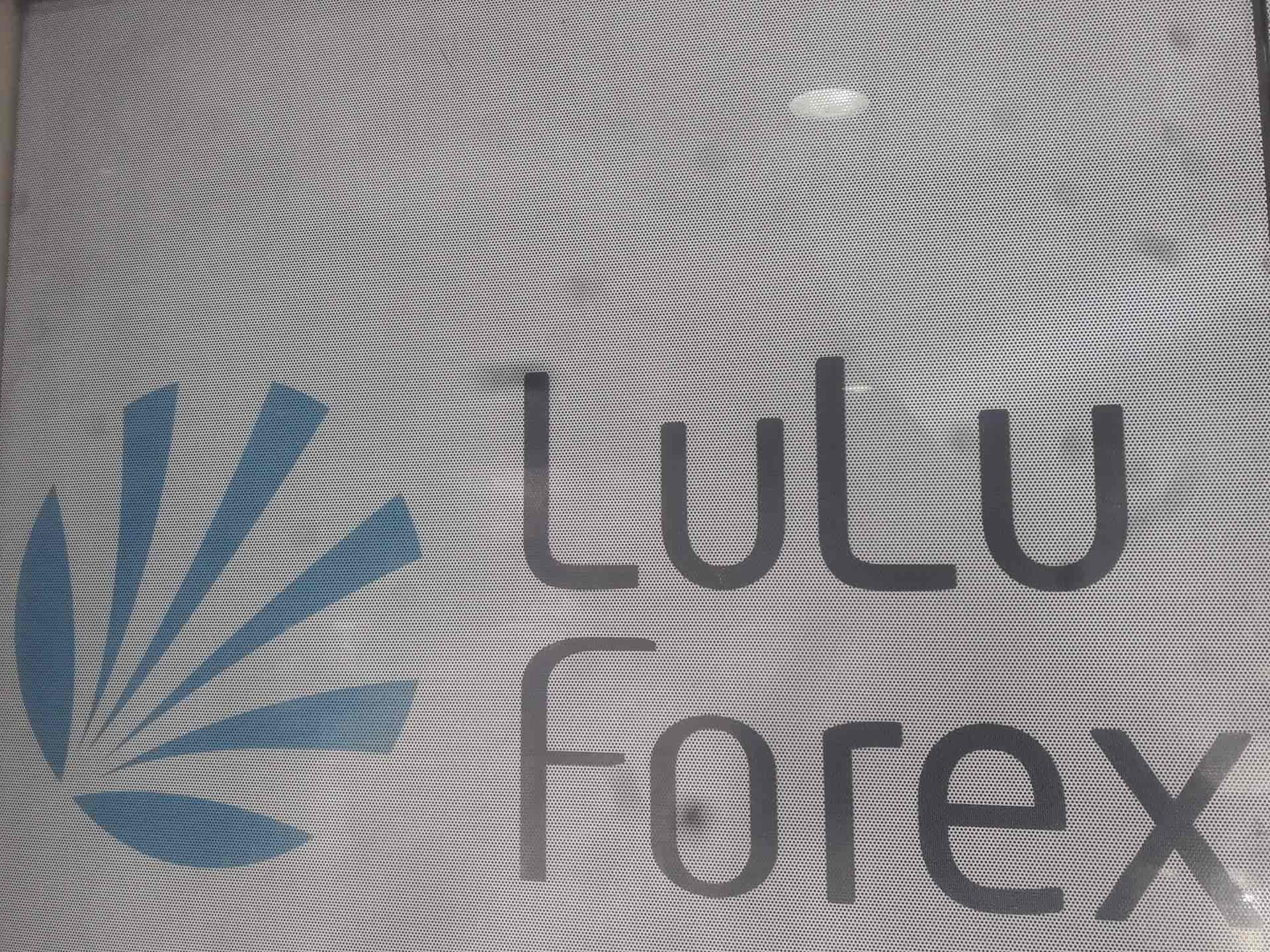 Top 10 Forex Hubli, Foreign Exchange Services in Hubli   Sulekha
