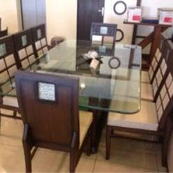 Punjab Furniture Palace Opposite Hp Petrol Pump Furniture
