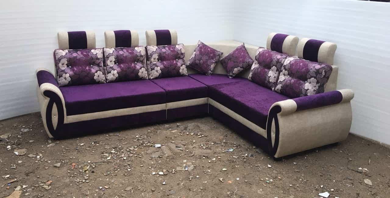 National Furniture Near Vijayalakshmi Theatre Furniture Dealers