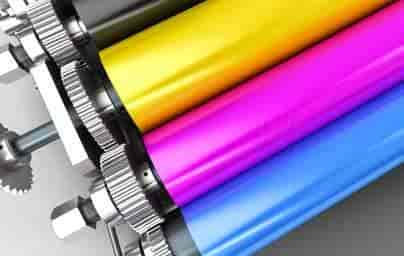 Shadow Printers Photos, Chetti Kulam, Nagercoil- Pictures