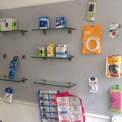 Mg Mobiles, Chetti Kulam - Mobile Phone Repair & Services in