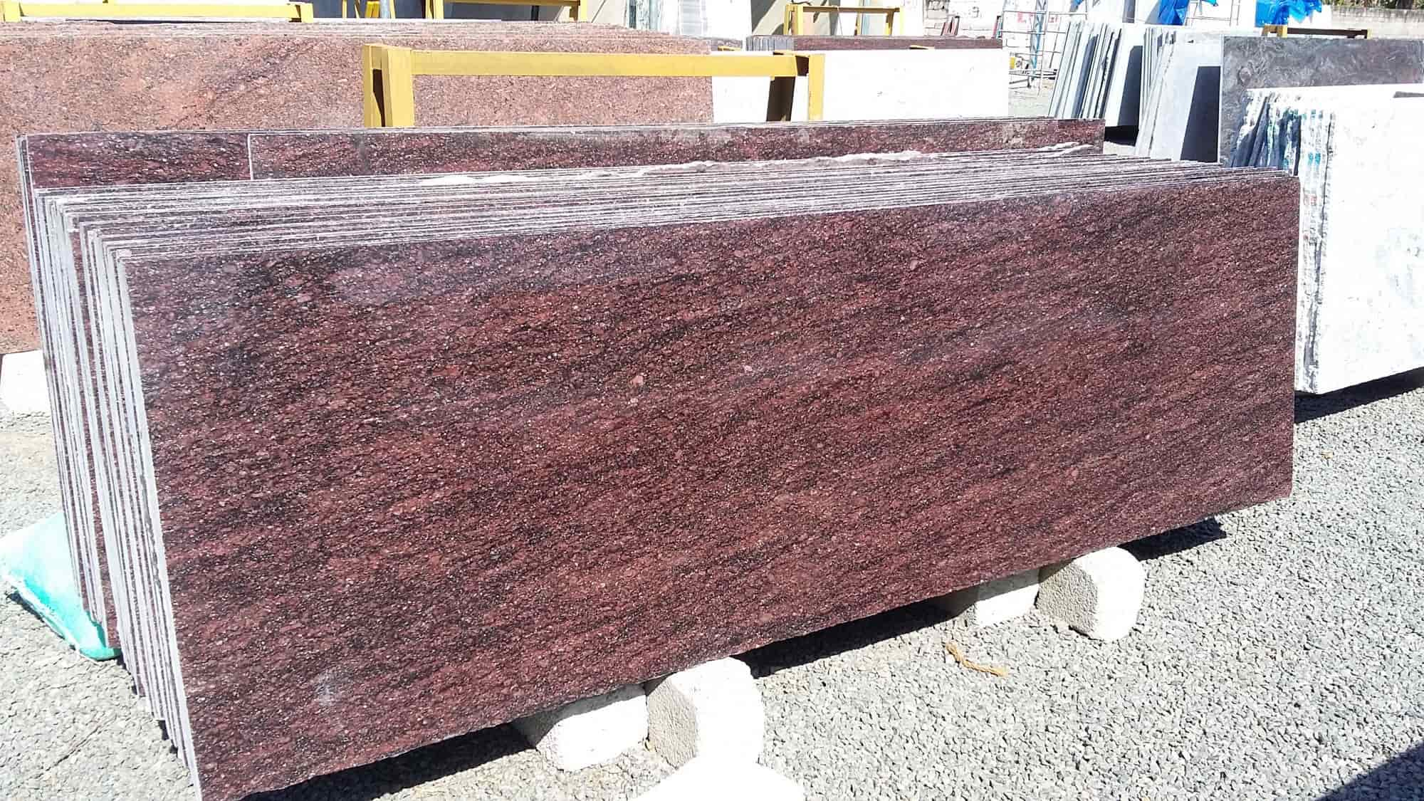 Quality marbles and granite marble dealers in nagercoil justdial
