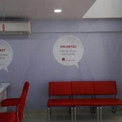 Airtel Relationship Center, Sadar Bazar - Broadband Internet Service