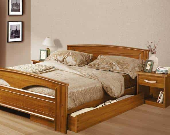 Delicieux Style Spa Furniture Limited, Wardha Road   Gautier French Furniture Ltd    Furniture Dealers In Nagpur   Justdial