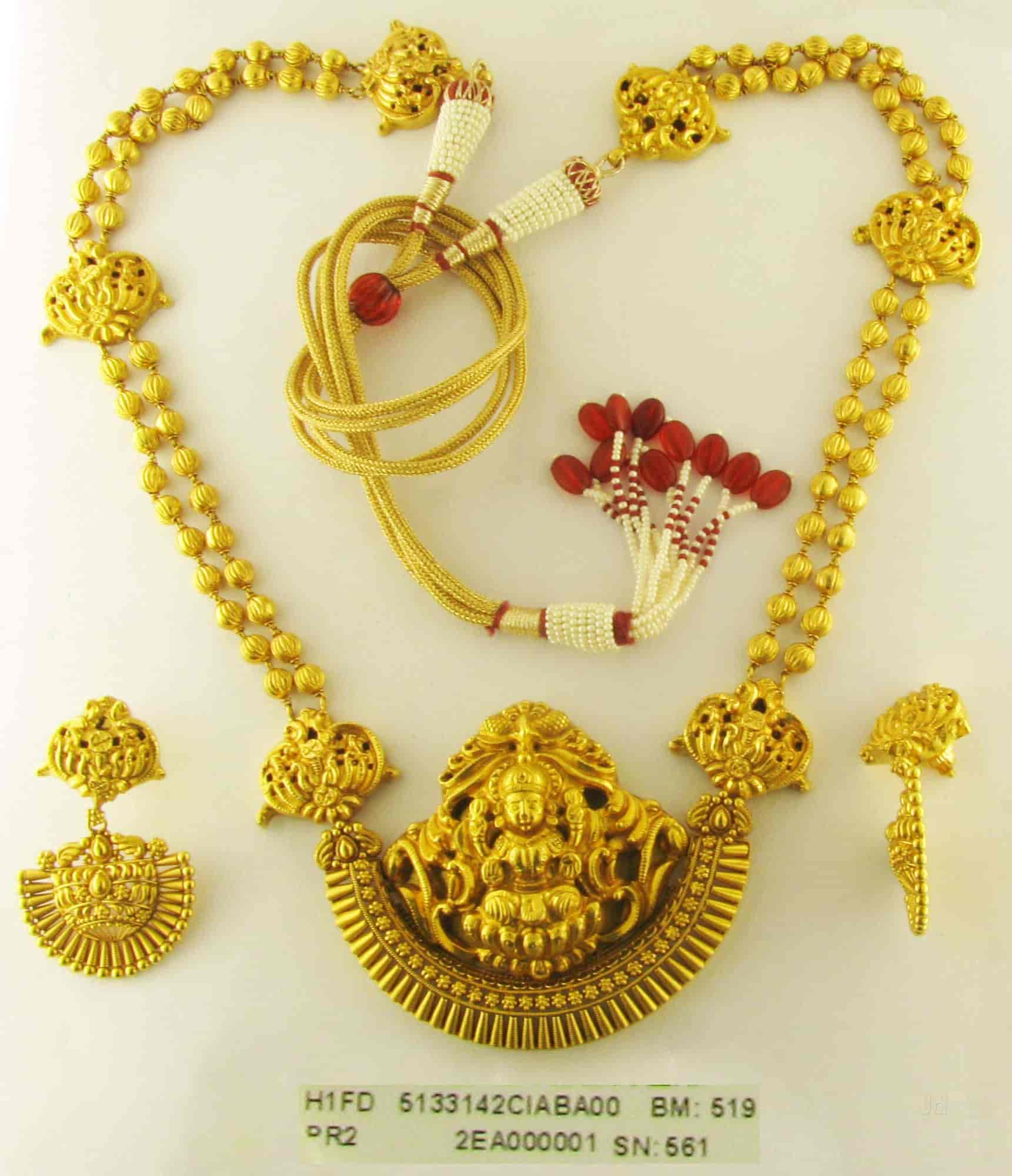 Tanishq kingsway jewellery showrooms tanishq in nagpur justdial mozeypictures Image collections