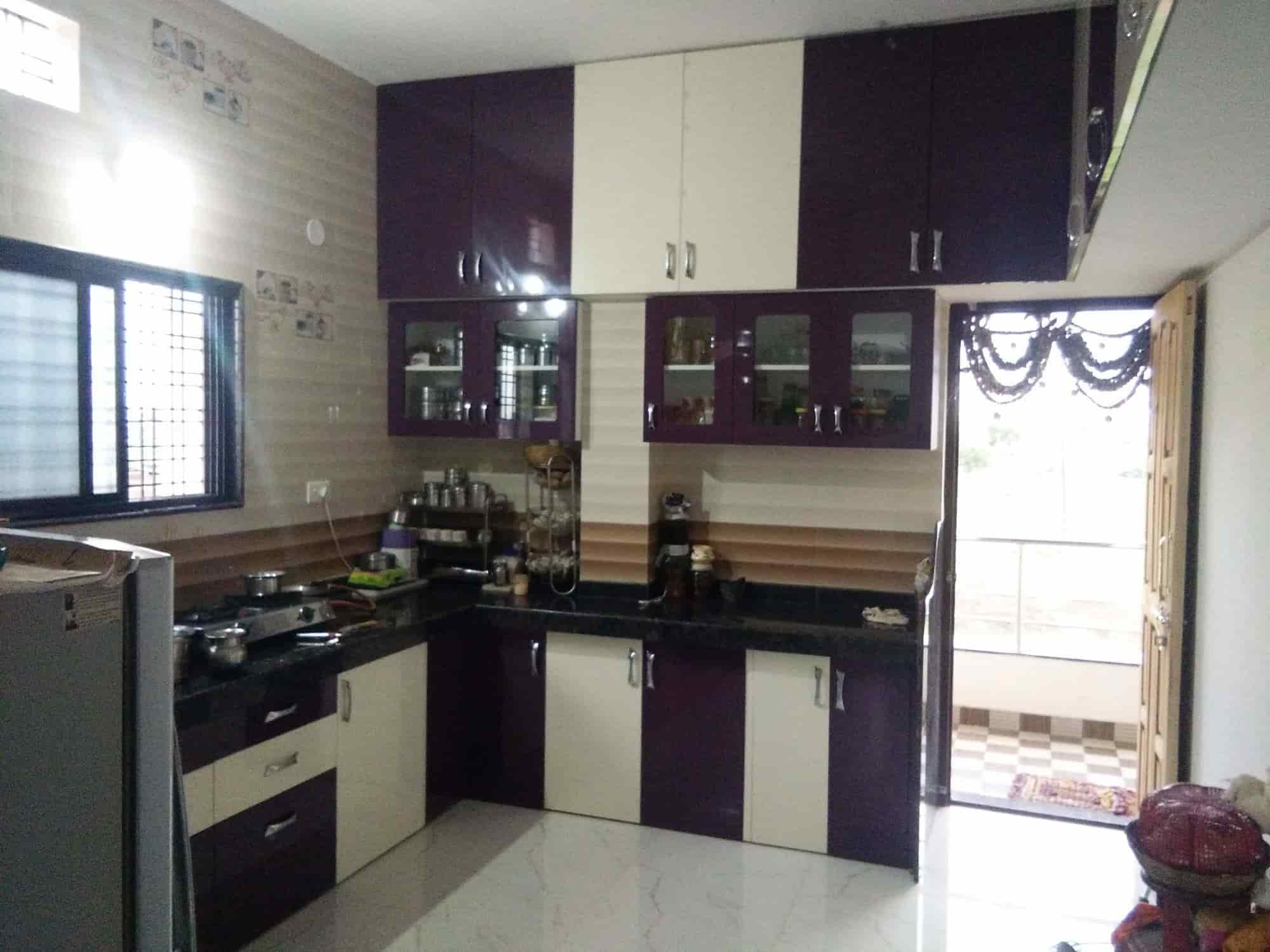 Crystal modular kitchen mahal modular kitchen dealers in nagpur justdial