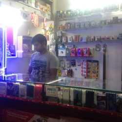 Shree Mobile, Pardi - Mobile Phone Dealers in Nagpur - Justdial