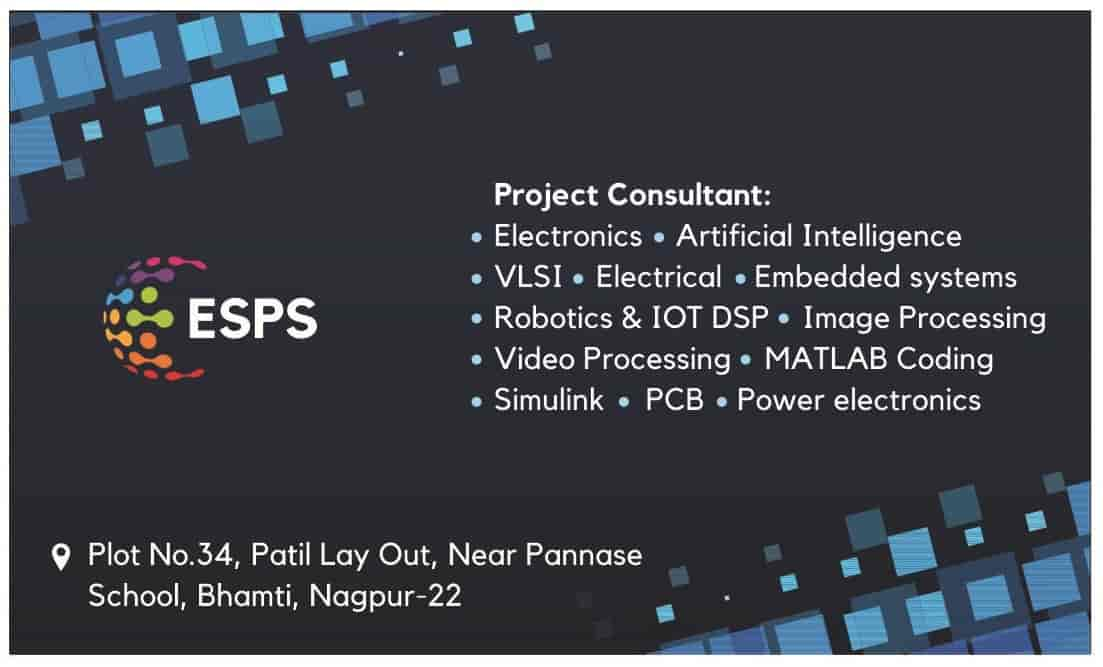 Electro-soft Projects Solutions, Swavalambi Nagar