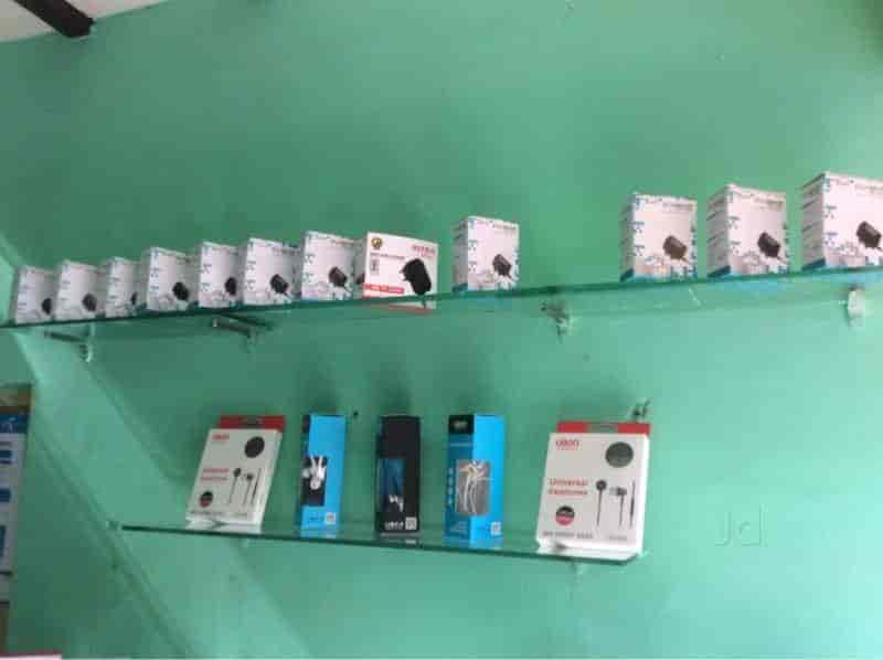 A To Z Mobile Shop Photos, Tiranga Chowk, Nagpur- Pictures & Images ...