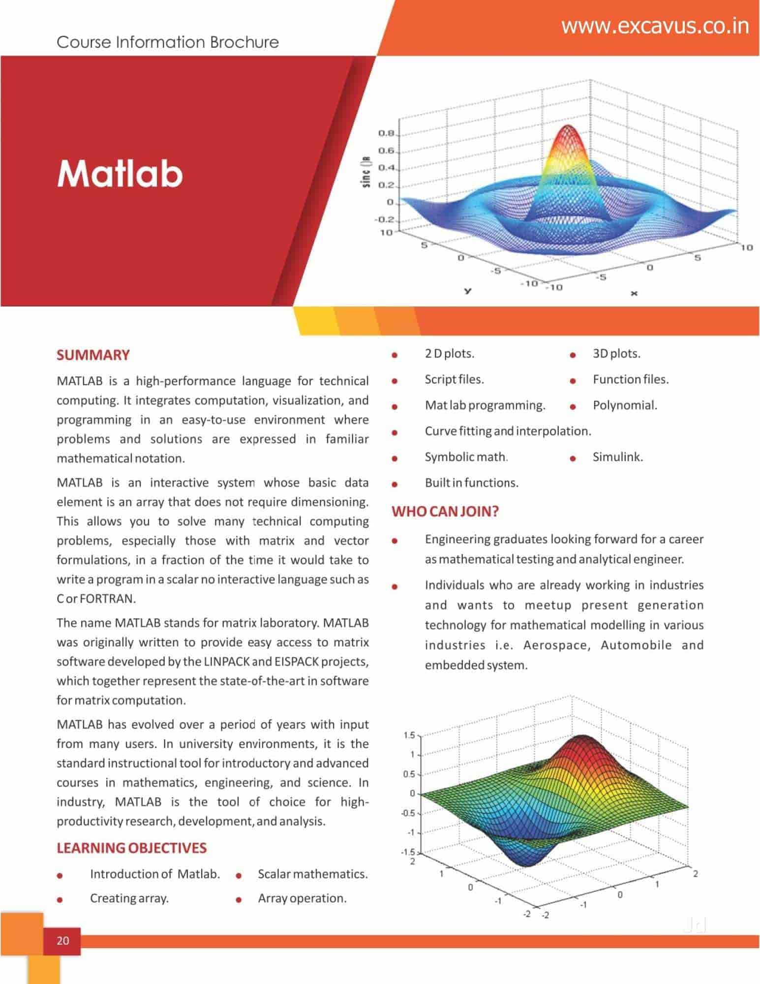 Matlab 3d Interpolation