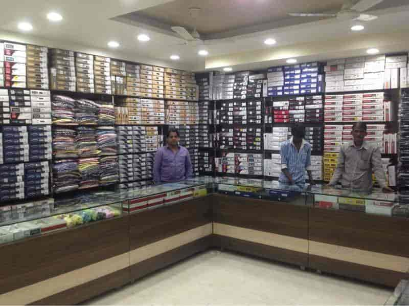 Raghukul A Complete Garments Shop Photos Manewada Road Nagpur