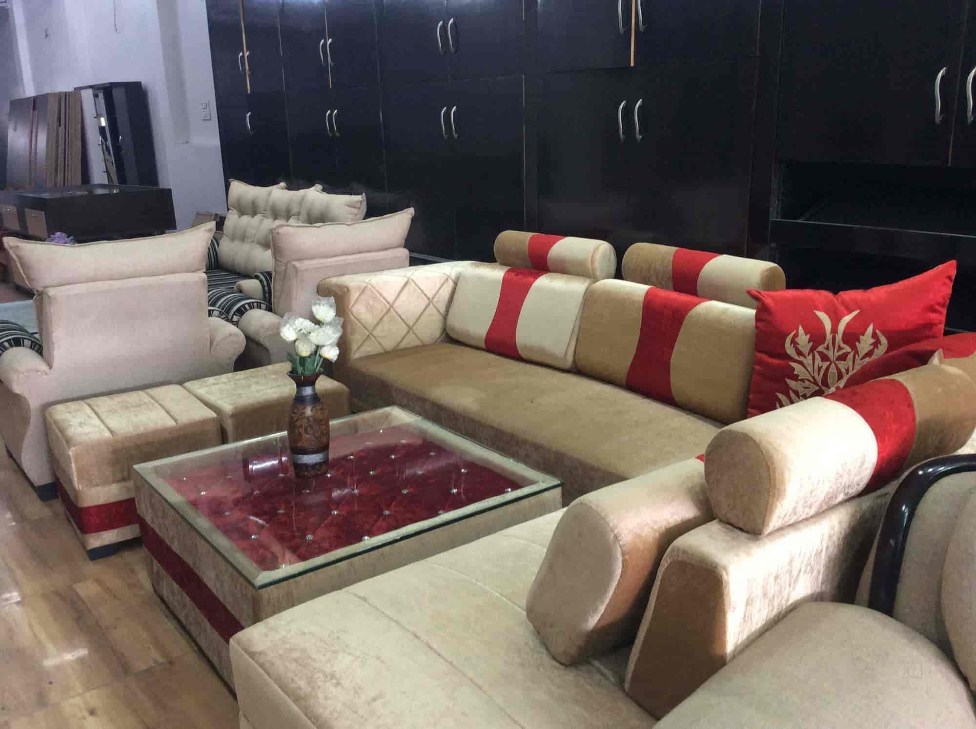 Vidharbha Wholesale Furniture Chhindwara Road Furniture