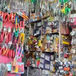 INDIA Hardware Store, Gokulpeth - Hardware Shops in Nagpur - Justdial