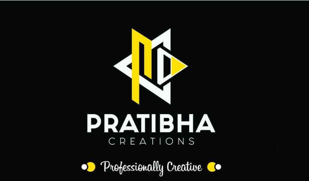 - Pratibha Creation Images, Nagpur City, Nagpur - Internet Website Designers