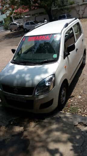 - Dwarka Driving School Images, Civil Lines, Nagpur - Motor Training Schools