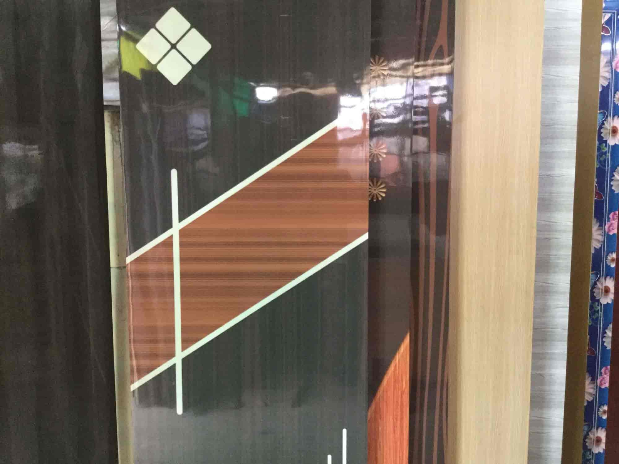 ... PVC Door - New Narendra Trade Link Photos Hingana Road Nagpur - False Ceiling ... & New Narendra Trade Link Photos Hingana Road Nagpur- Pictures ...