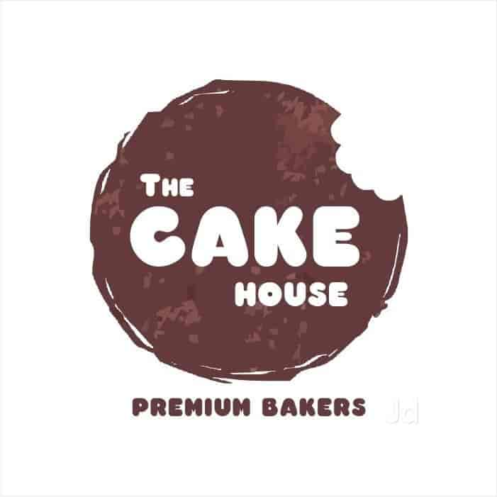 The Cake House Photos Amravati Road Nagpur Pictures Images
