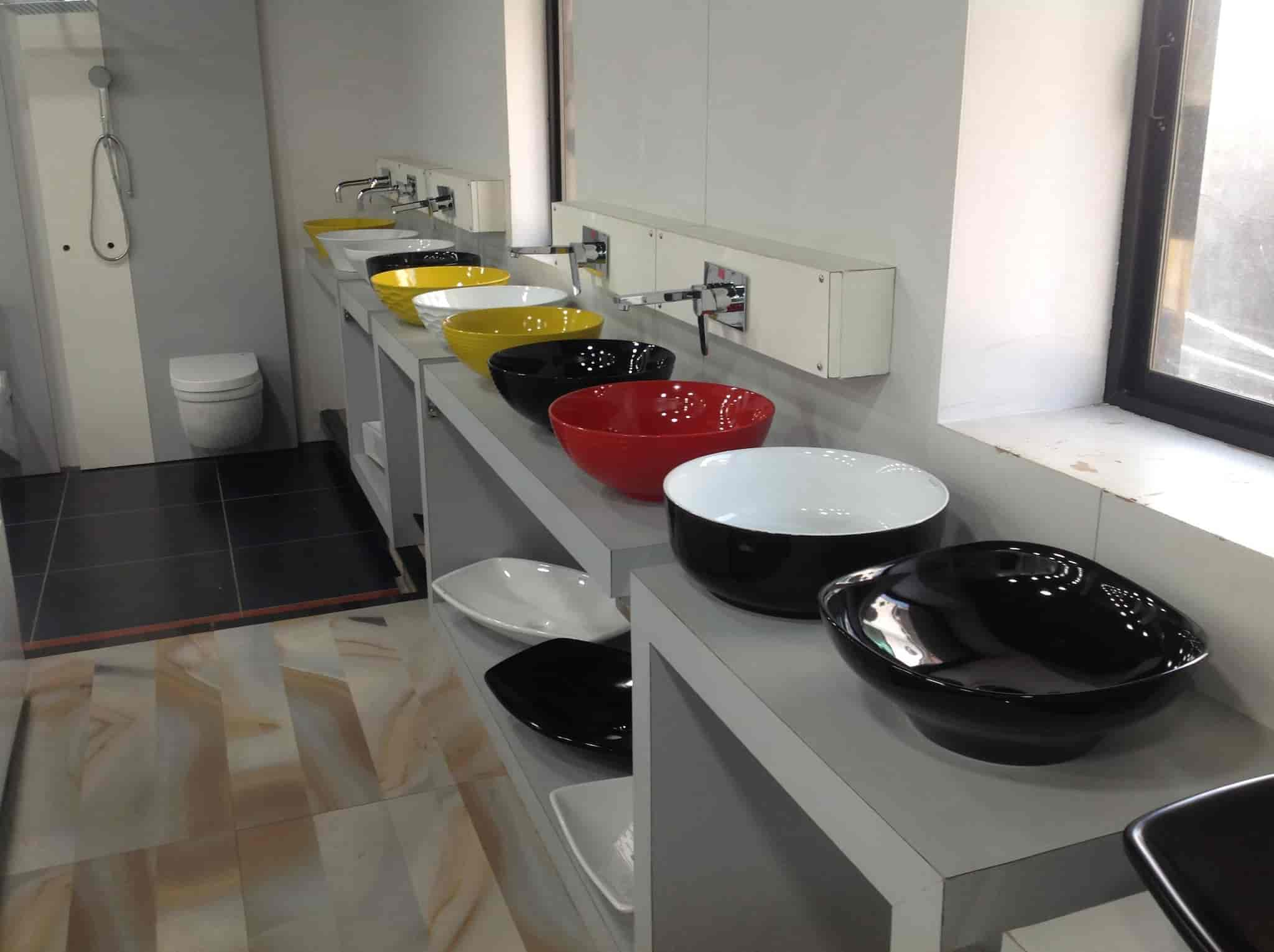 spray about us themes extension hose component faucet magnificent products funky treemme yellow kitchen austinmartin hansa faucets pictures