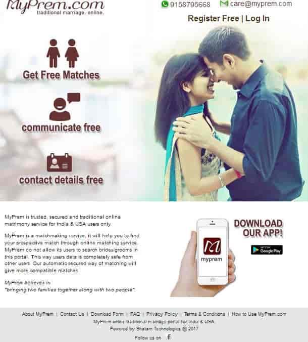 Dating-Website-Download