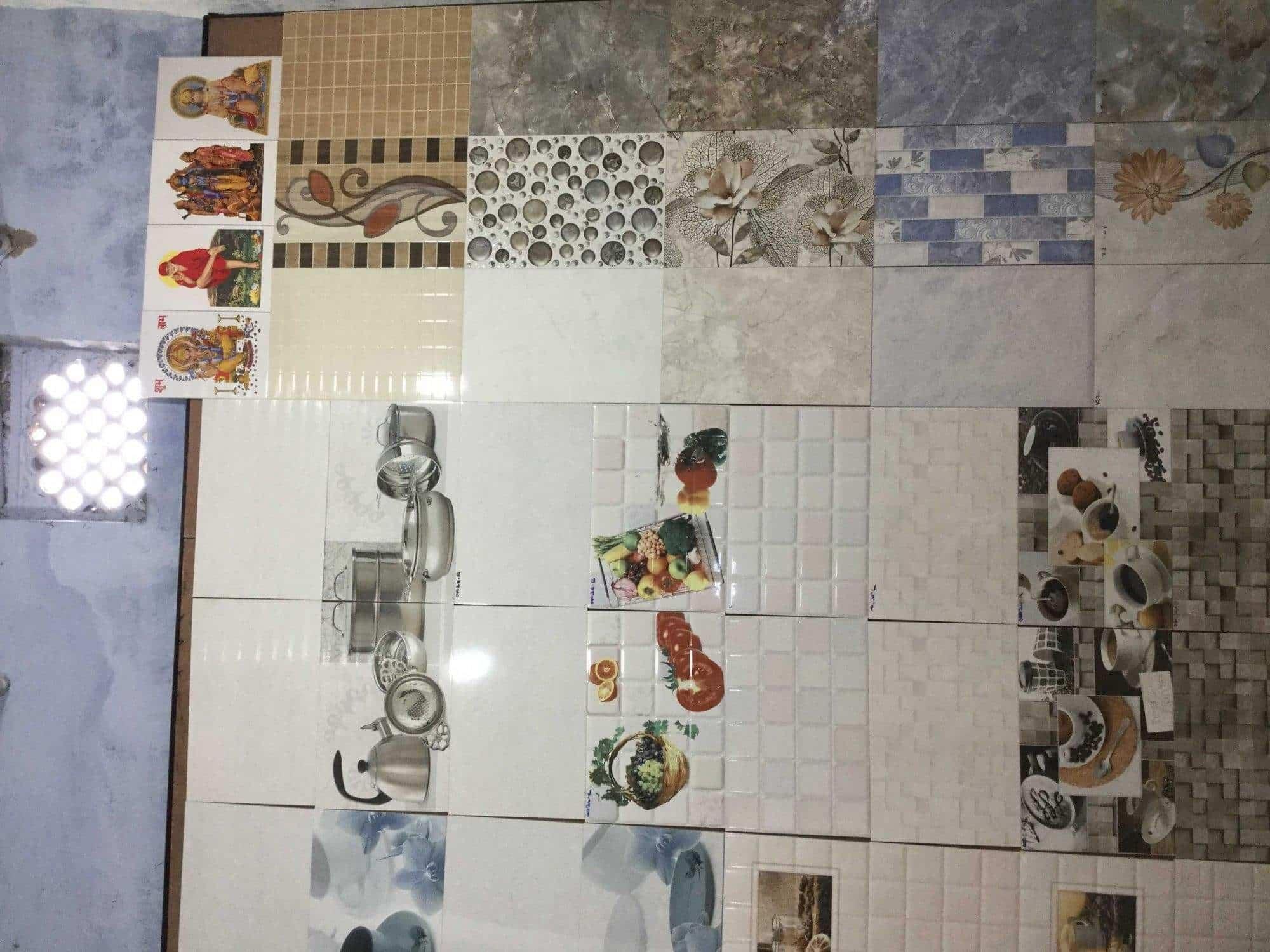 Royal Ceramics Photos Wadi Nagpur Pictures Images Gallery