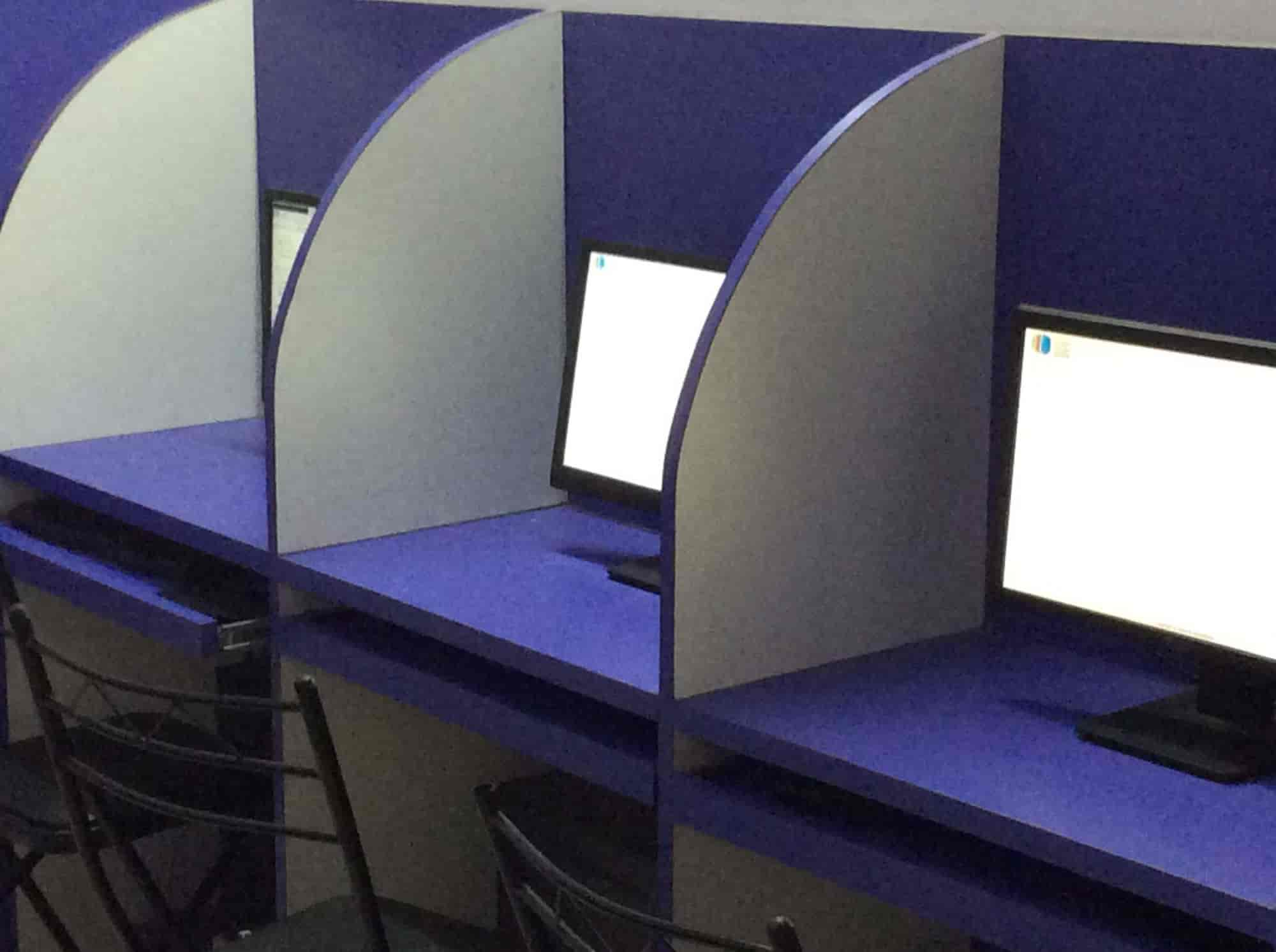 ... My Space Internet Cafe And Gaming Zone Photos, Besa Road, Nagpur   Cyber  Cafes ...
