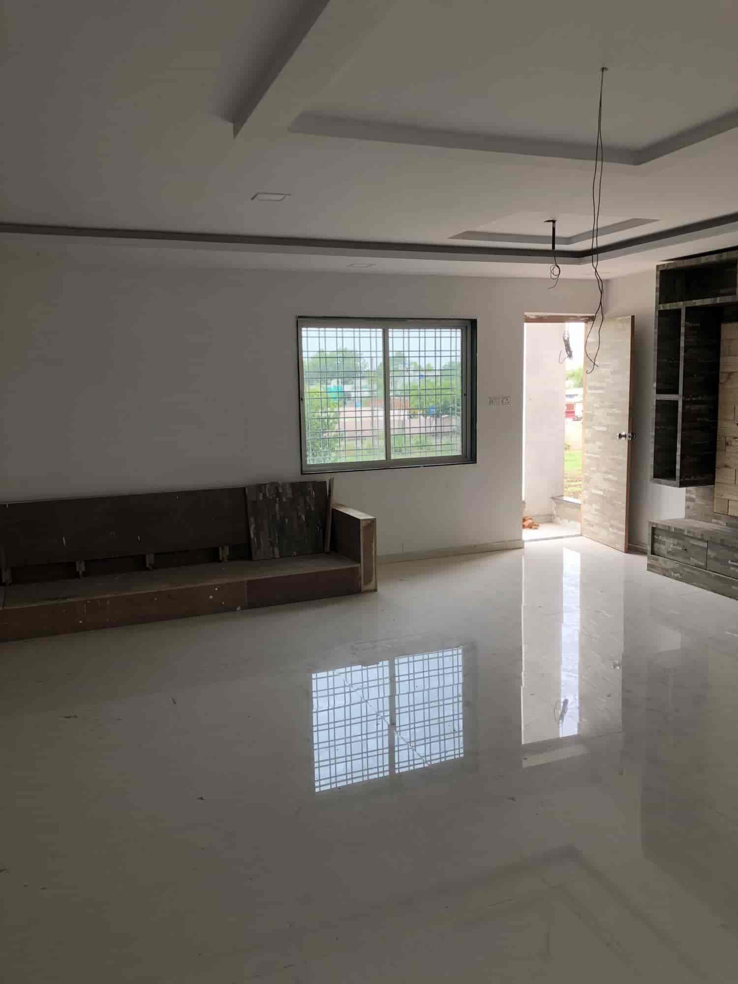 Deco Design Studio Photos, Central Avenue Road, Nagpur- Pictures ...