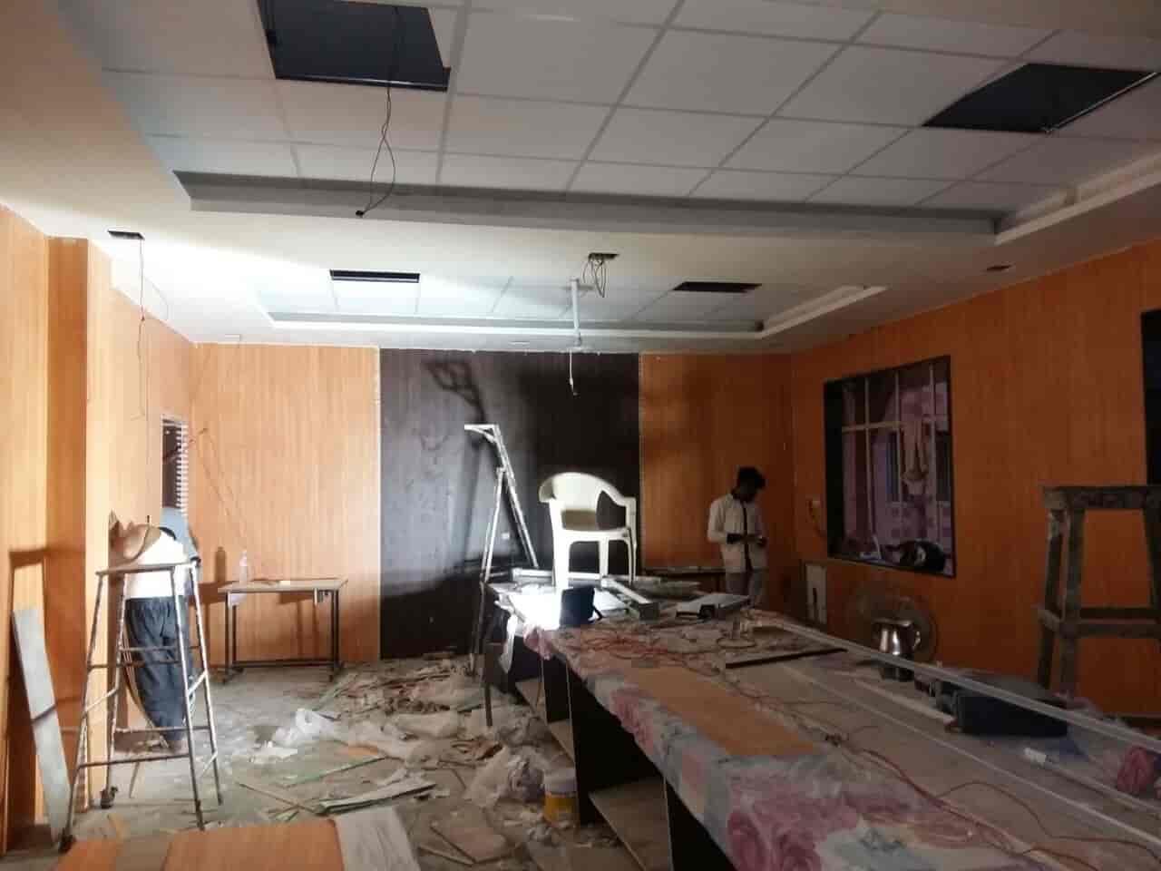 Bedroom Interior Design Nagpur