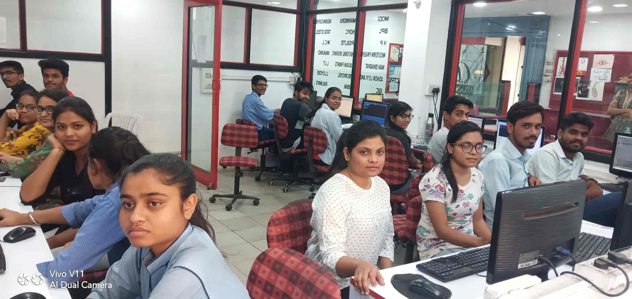- Atlanta digital marketing Institute Images, Dharampeth, Nagpur - Computer Training Institutes