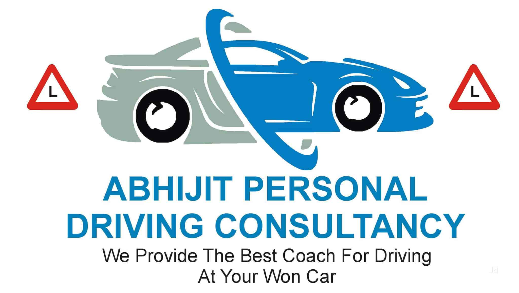 - Abhijit Personel Driving Consultancy Images, Manewada Road, Nagpur - Home Tutors For Motor Training