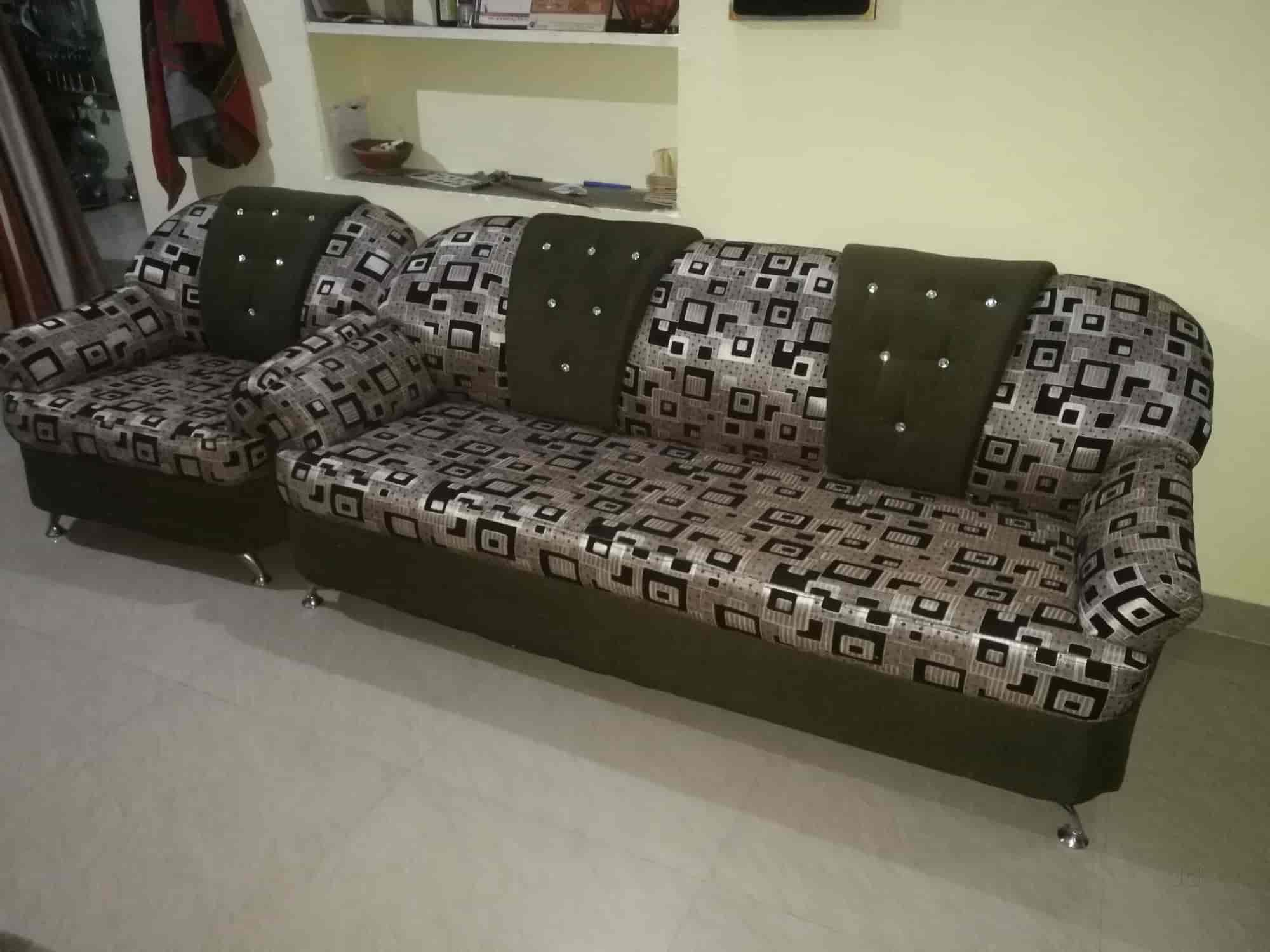 Aabis Sofa Repairing Gaadi Bhandar Manish Nagar Gadi Set Repair Services In Nagpur Justdial