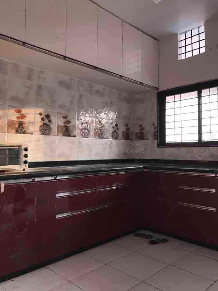 Rely India Interior Modular Kitchen Photos Hanuman Nagar Nagpur