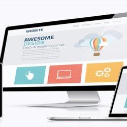 Tweaks Media, Shanti Nagar - Internet Website Designers in