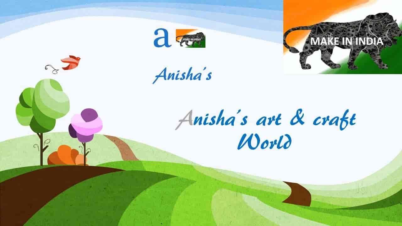 Anishas Art Craft World Photos Civil Lines Nagpur Pictures