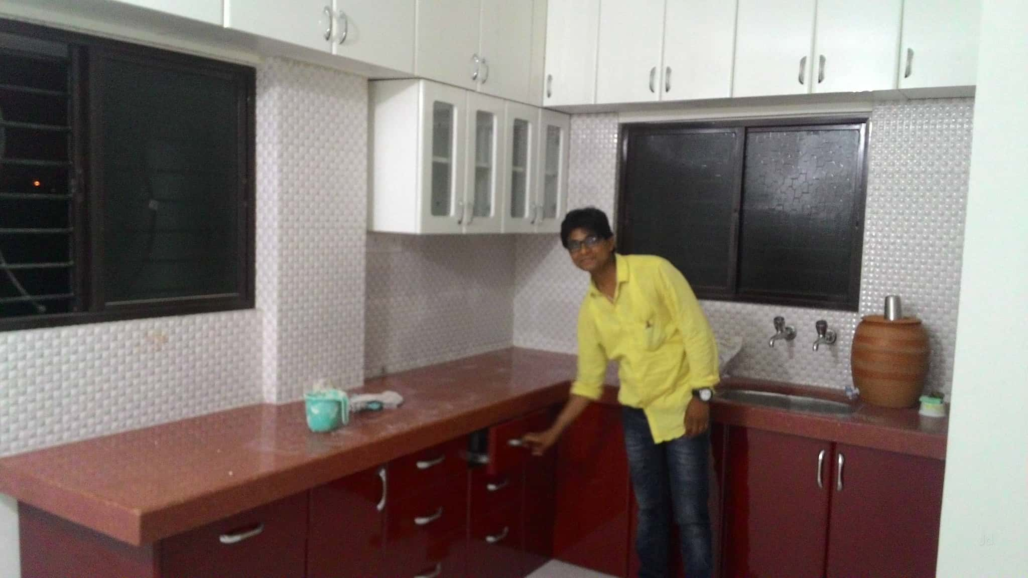 modular wardrobe kitchen bangalore latest manufacturers in ambadas