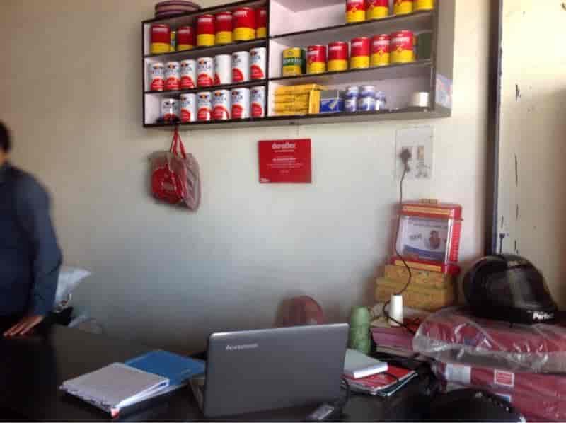 ... Inside View   Sairaj Home Deco Photos, Suyog Nagar, Nagpur   Home Decor  Dealers ...