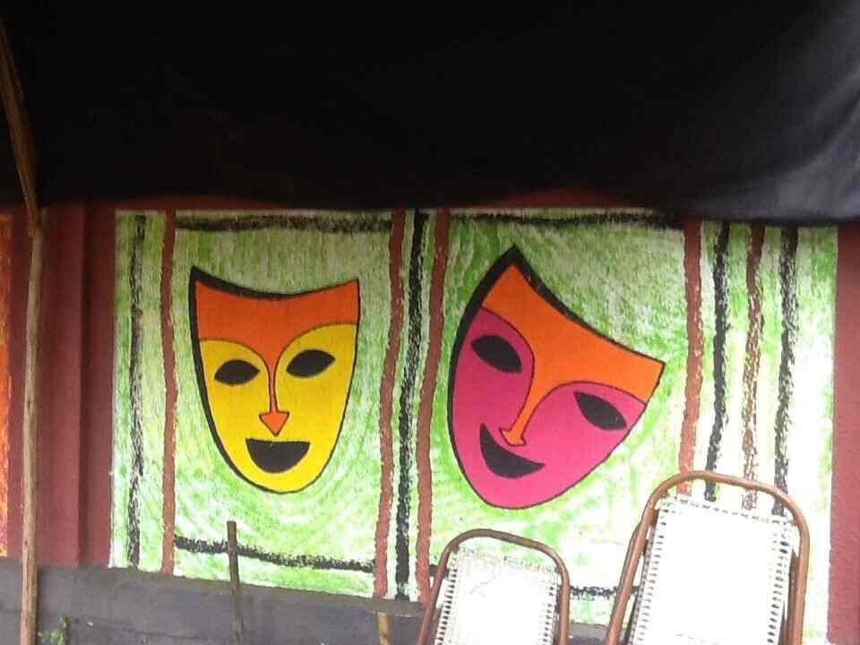 Mi Marathi Vyanjan Restaurant Photos, Shraddhanand Peth, Nagpur