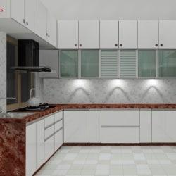 Sims 4 Kitchen Ideas No Cc The Sims 4 Renovation 17 Culpepper House