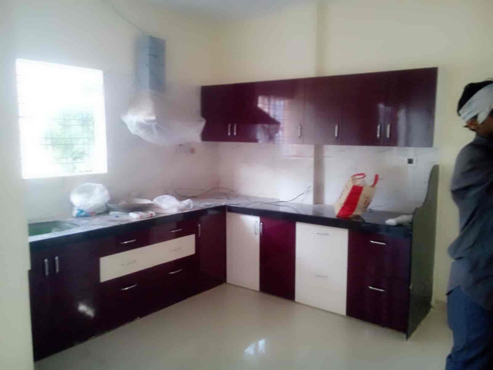 indian modular kitchen photos subhash nagar nagpur pictures rh justdial com Godrej Modular Kitchen Godrej Modular Kitchen