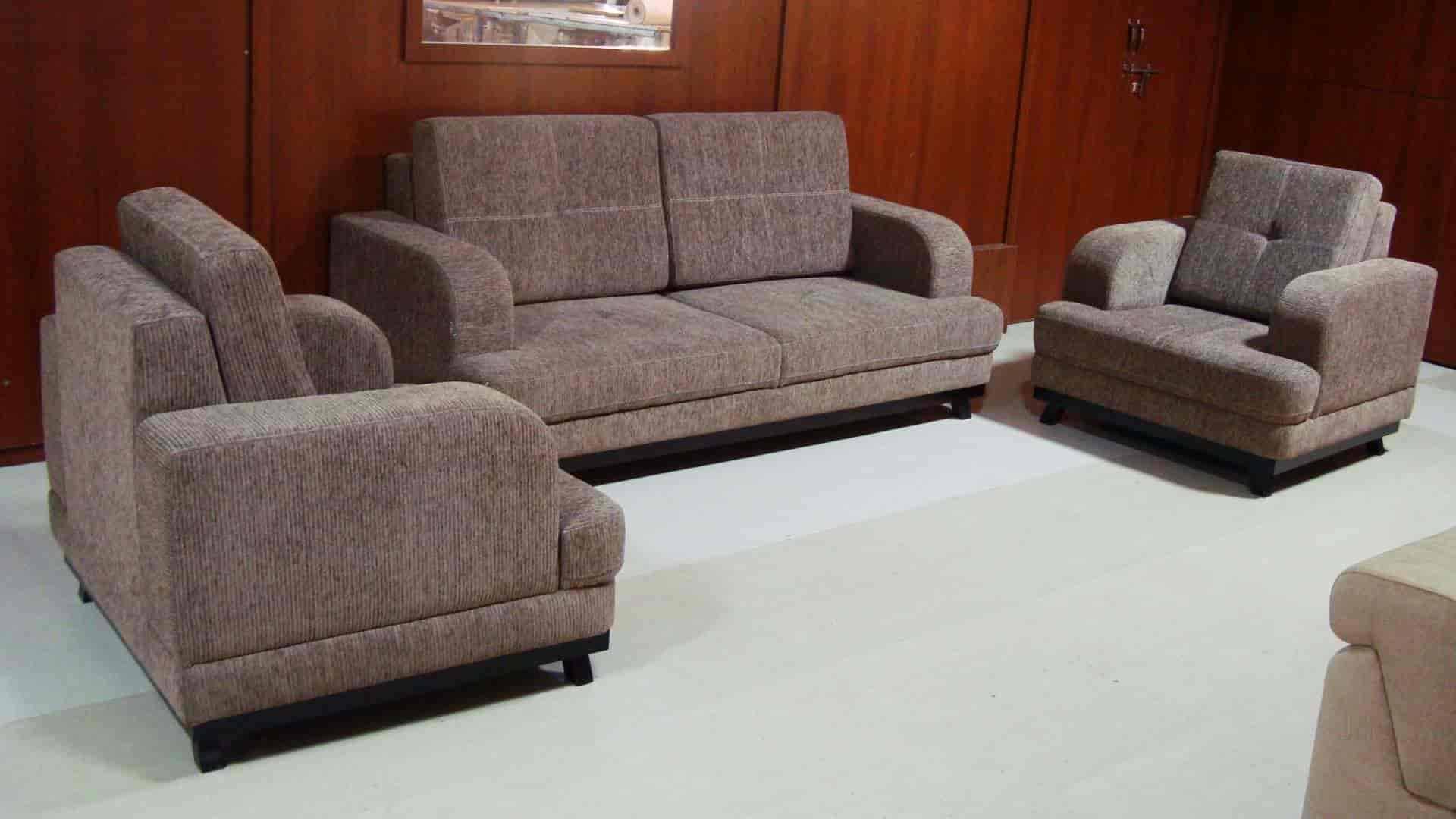Furniture world photos wadi nagpur furniture dealers