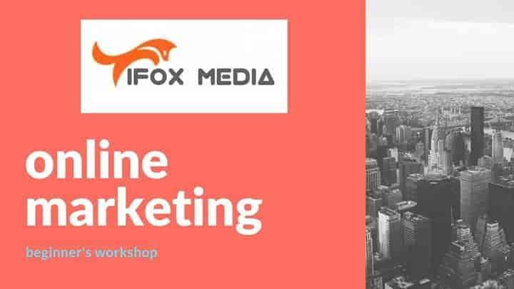 Digital Marketing Agency New York