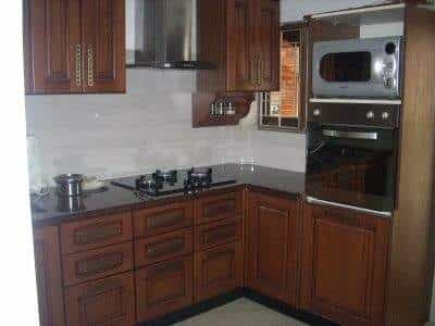 Modular Kitchen   Kitchen Kraft Photos, Sadar Bazar, Nagpur   Modular  Kitchen Dealers ...